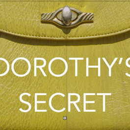 Dorothy-Title-Card