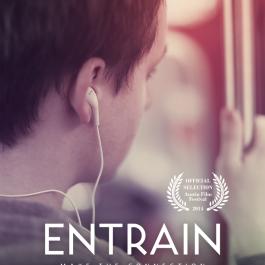 Entrain-Poster-laurels-web